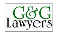 Garden and Green Lawyers
